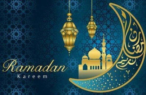 Marhaban Ramadhan 1442 dan Informasi Libur Awal Puasa SMK Bina Harapan