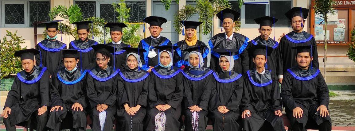Alur PPDB Online SMK Bina Harapan Sleman